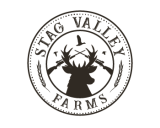 https://www.logocontest.com/public/logoimage/1560615355Stag Valley Farms-19.png