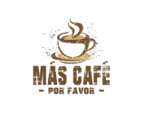 https://www.logocontest.com/public/logoimage/1560674120Mas Cafe4.png