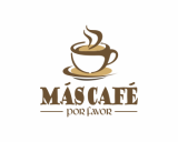 https://www.logocontest.com/public/logoimage/1560675279Mas Cafe5.png