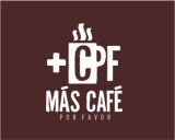 https://www.logocontest.com/public/logoimage/1560676155Mas Cafe 07.jpg