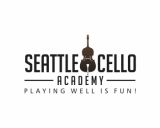 https://www.logocontest.com/public/logoimage/1560683513Seattle1.png