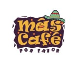https://www.logocontest.com/public/logoimage/1560692613mas-cafe2.jpg
