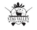 https://www.logocontest.com/public/logoimage/1560714046Stag-Valley-Farms.jpg