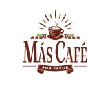 https://www.logocontest.com/public/logoimage/15607569702.png