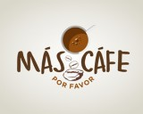 https://www.logocontest.com/public/logoimage/1560762481MAS CAFE 1.jpg