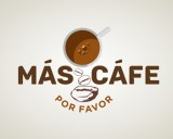 https://www.logocontest.com/public/logoimage/1560762587MAS CAFE 3.jpg