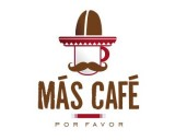 https://www.logocontest.com/public/logoimage/1560794327Mas Cafe 10.jpg