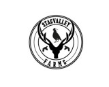 https://www.logocontest.com/public/logoimage/1560794975stag-valley-farm5.jpg