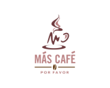 https://www.logocontest.com/public/logoimage/1560832744MAS CAFE3.png