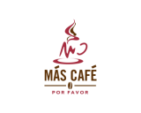 https://www.logocontest.com/public/logoimage/1560832781MAS CAFE4.png