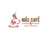 https://www.logocontest.com/public/logoimage/1560833885MAS CAFE5.png