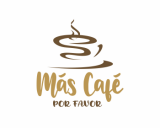 https://www.logocontest.com/public/logoimage/1560840703Mas Cafe6.png