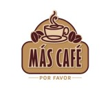 https://www.logocontest.com/public/logoimage/1560840994Mas-cafe-5.jpg