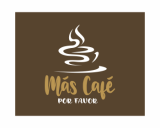 https://www.logocontest.com/public/logoimage/1560841783Mas Cafe7.png