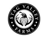 https://www.logocontest.com/public/logoimage/1560844386Stag-Valley-Farms-1.jpg