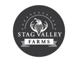 https://www.logocontest.com/public/logoimage/1560849514Stag-Valley-Farms-3.jpg