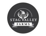 https://www.logocontest.com/public/logoimage/1560849514Stag-Valley-Farms-4.jpg