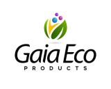 https://www.logocontest.com/public/logoimage/15608532751.png