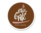 https://www.logocontest.com/public/logoimage/1560868658Mas Cafe 38.jpg