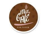 https://www.logocontest.com/public/logoimage/1560868658Mas Cafe 39.jpg
