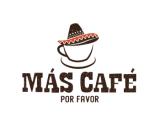 https://www.logocontest.com/public/logoimage/1560875326mascafe22.png