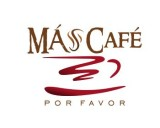 https://www.logocontest.com/public/logoimage/1560882504Mas Cafe 41.jpg