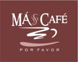 https://www.logocontest.com/public/logoimage/1560882504Mas Cafe 43.jpg