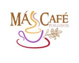 https://www.logocontest.com/public/logoimage/1560882744Mas Cafe 44.jpg