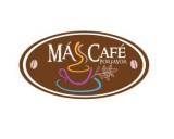 https://www.logocontest.com/public/logoimage/1560882934Mas Cafe 45.jpg