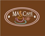 https://www.logocontest.com/public/logoimage/1560883112Mas Cafe 46.jpg