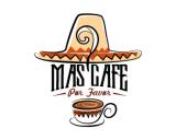 https://www.logocontest.com/public/logoimage/156088321712.png