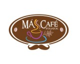 https://www.logocontest.com/public/logoimage/1560883419Mas Cafe 47.jpg