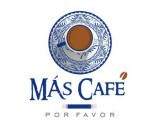https://www.logocontest.com/public/logoimage/1560890575Mas Cafe 49.jpg