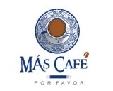 https://www.logocontest.com/public/logoimage/1560890575Mas Cafe 50.jpg