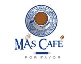 https://www.logocontest.com/public/logoimage/1560890575Mas Cafe 51.jpg