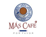 https://www.logocontest.com/public/logoimage/1560890881Mas Cafe 52.jpg