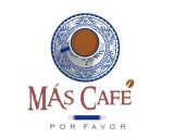 https://www.logocontest.com/public/logoimage/1560890881Mas Cafe 53.jpg