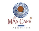 https://www.logocontest.com/public/logoimage/1560890881Mas Cafe 54.jpg