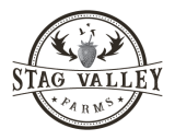 https://www.logocontest.com/public/logoimage/1560891063Stag Valley Farms-28.png