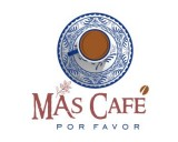 https://www.logocontest.com/public/logoimage/1560891444Mas Cafe 56.jpg