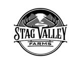 https://www.logocontest.com/public/logoimage/15609151051.png