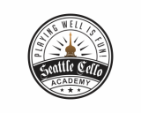 https://www.logocontest.com/public/logoimage/1560920418Seattle4.png