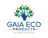 https://www.logocontest.com/public/logoimage/1560921432Gaia-Eco-Products-1.jpg