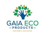 https://www.logocontest.com/public/logoimage/1560921432Gaia-Eco-Products-2.jpg