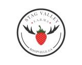 https://www.logocontest.com/public/logoimage/1560949598Stag_valley-(2).jpg