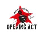 https://www.logocontest.com/public/logoimage/1560972684opening-act.png