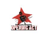 https://www.logocontest.com/public/logoimage/1560975204opening-act2.png