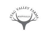 https://www.logocontest.com/public/logoimage/1561004817stagvalley_2.png