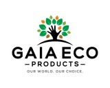 https://www.logocontest.com/public/logoimage/1561004932Gaia-Eco-Products-3.jpg