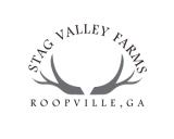 https://www.logocontest.com/public/logoimage/1561006109stagvalley_3.png